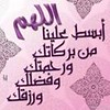 18460579733_3d841a4dab_t