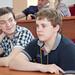 VikaTitova_20130519_100600