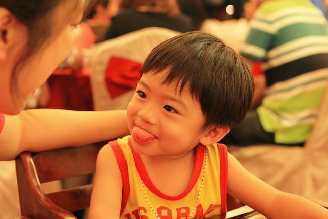 2013-0818-Taichung34.jpg
