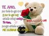 13170632984_37b1a5dcff_t