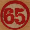 19577581514_e22bb3e0cd_t
