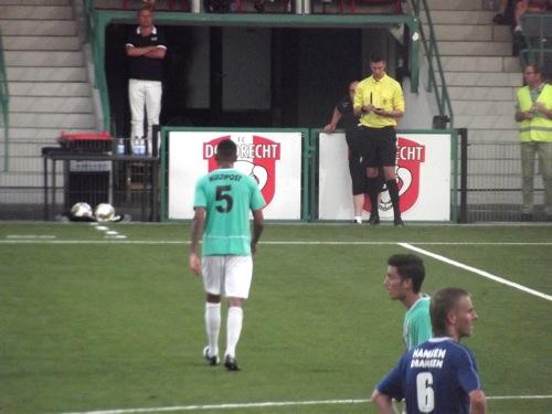 9475520463 fc2054ab2f FC Dordrecht   MVV Maastricht 2 1, 2 augustus 2013