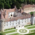 l-art-de-vivre-excursion-chateau-de-bazoches-in