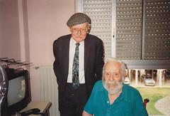 22 BMNA- Pierre Anthonioz et Palenc - Col. René Petitot
