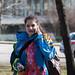 VikaTitova_20150419_093522