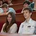 VikaTitova_20130519_102318