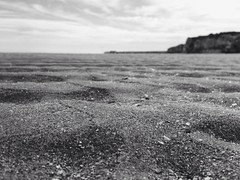 Margate Holiday photo by James__Evans