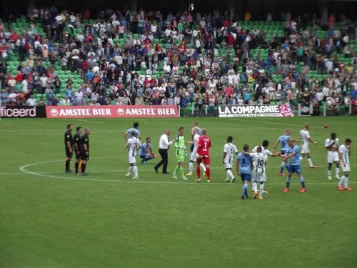 9484984877 6c9603db43 FC Groningen   FC Utrecht 2 0, 11 augustus 2013