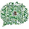 12593268004_74a34dcc37_t