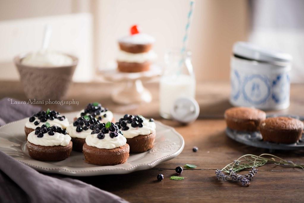 dolcini cioccolato e mirtilli-5612