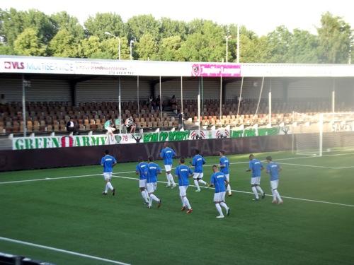 9478310800 16f6c9ef04 FC Dordrecht   MVV Maastricht 2 1, 2 augustus 2013