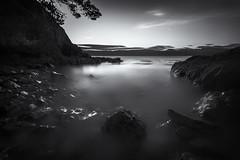 Mahanga Bay photo by xlsmile