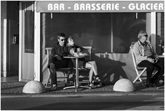 Brasserie photo by frischauge