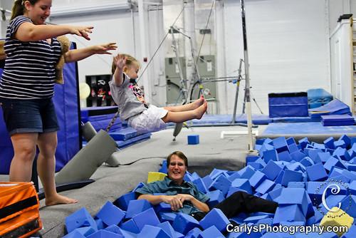 gymnastics (20 of 25).jpg