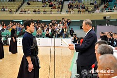 61th All Japan KENDO Championship_339
