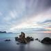 Ibiza - Amaneciendo