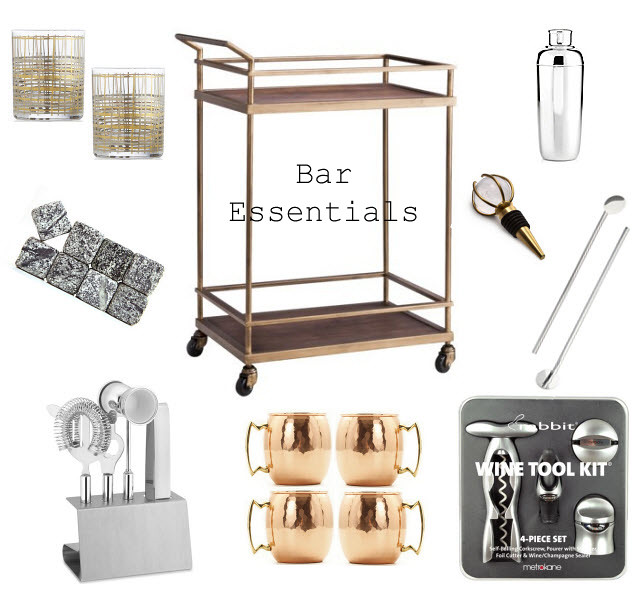 bar cart final copy
