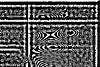 13627105525_bb64e760ee_t