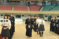 7th All Japan Interprefecture Ladies Kendo Championship_219
