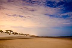 Moonlit Beach { Explored } photo by boldsheep