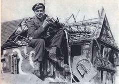 1945 - Alsace - RFM