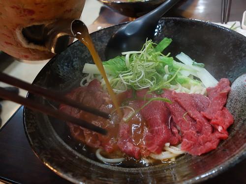 20131019 鈜景國產肉品專賣店@台北