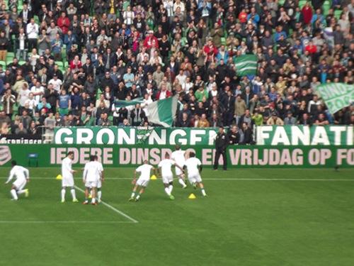 10382962686 8e9521b97c FC Groningen   PSV 1 0, 20 oktober 2013