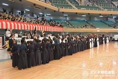 All Japan Boys and girls BUDO(KENDO)RENSEI TAIKAI JFY2013_092