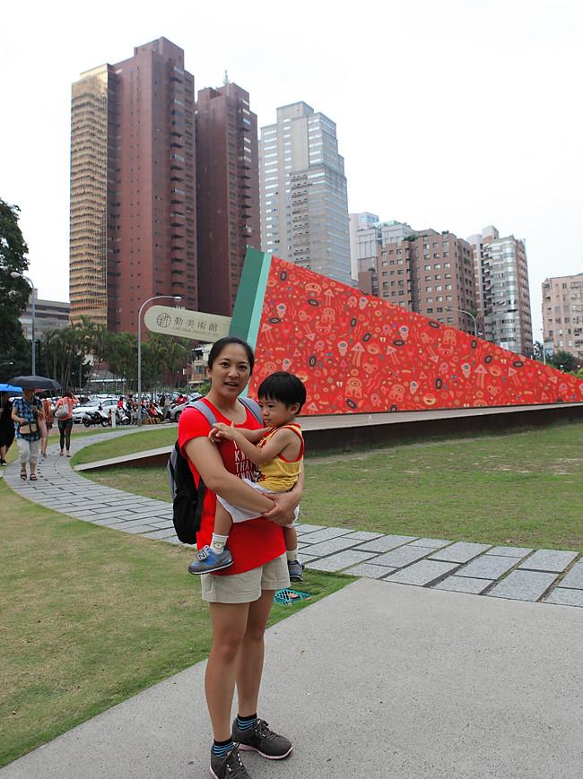 2013-0818-Taichung30.jpg