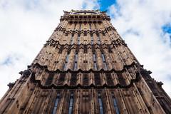 Big Ben photo by stuckinseoul