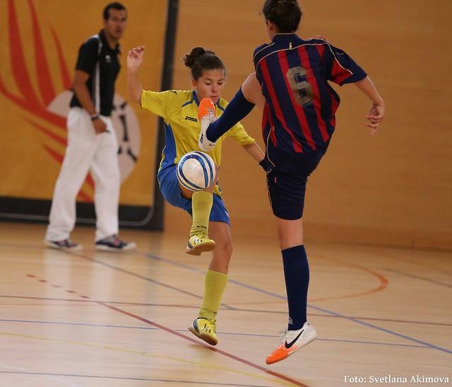 Copa Catalunya 2013