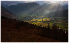 Light In The Valley. photo by Phil Dodd CPAGB BPE1*