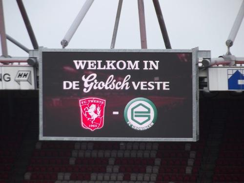 8754493006 45eacfd510 FC Twente   FC Groningen 3 2, 19 mei 2013 (play offs)