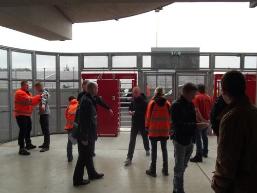 8754493592 c3889280de FC Twente   FC Groningen 3 2, 19 mei 2013 (play offs)