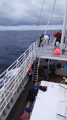 2013-0721 820 Andenes terugreis walvisafari