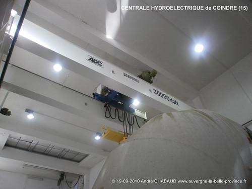 2010-09-19-N°23-CENTRALE HYDROELECTRIQUE de COINDRE (15)