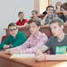 VikaTitova_20130519_100538