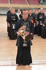 35th All Japan KOREISHA BUDO TAIKAI_011