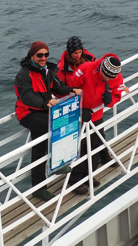 2013-0721 827 Andenes samenvatting walvis safari