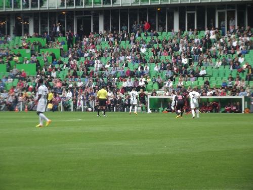 9646351332 3733c2d6ca FC Groningen   Ajax 1 1, 1 september 2013