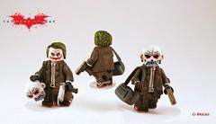Joker TDK photo by R.Goff1