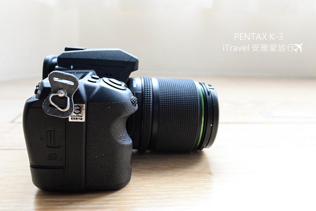 Pentax K3 13