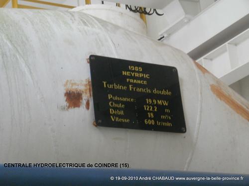 2010-09-19-N°38-CENTRALE HYDROELECTRIQUE de COINDRE (15)
