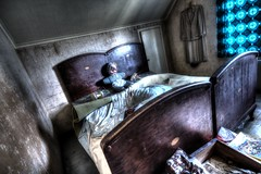 Doll`s domain photo by olavXO