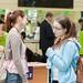 VikaTitova_20140518_093424