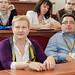VikaTitova_20140518_112032