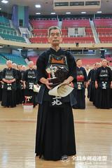 36th All Japan KOREISHA BUDO TAIKAI_030
