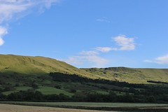 Edale, Hope Valley photo by SlightlyReliable70