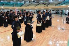 25th JR-EAST junior KENDO Tournament_043
