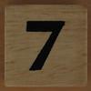 Su Dokube Number 7